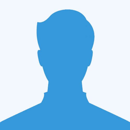 male-member-placeholder-500x500-1