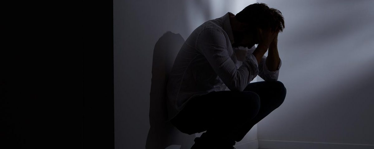 How To Help Someone Struggling with Suicidal Thoughts