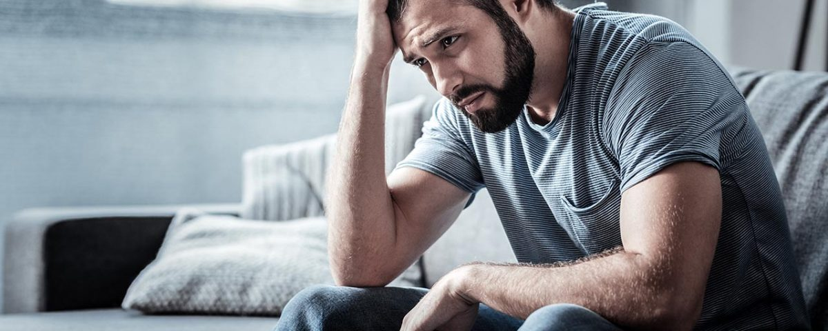 Why Depression is So Common | Banyan Mental Health